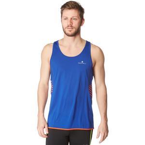 RONHILL Men's Advance Vest