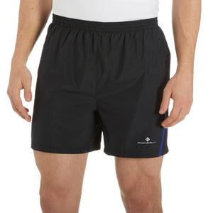 RONHILL Men's Advance 5 Shorts