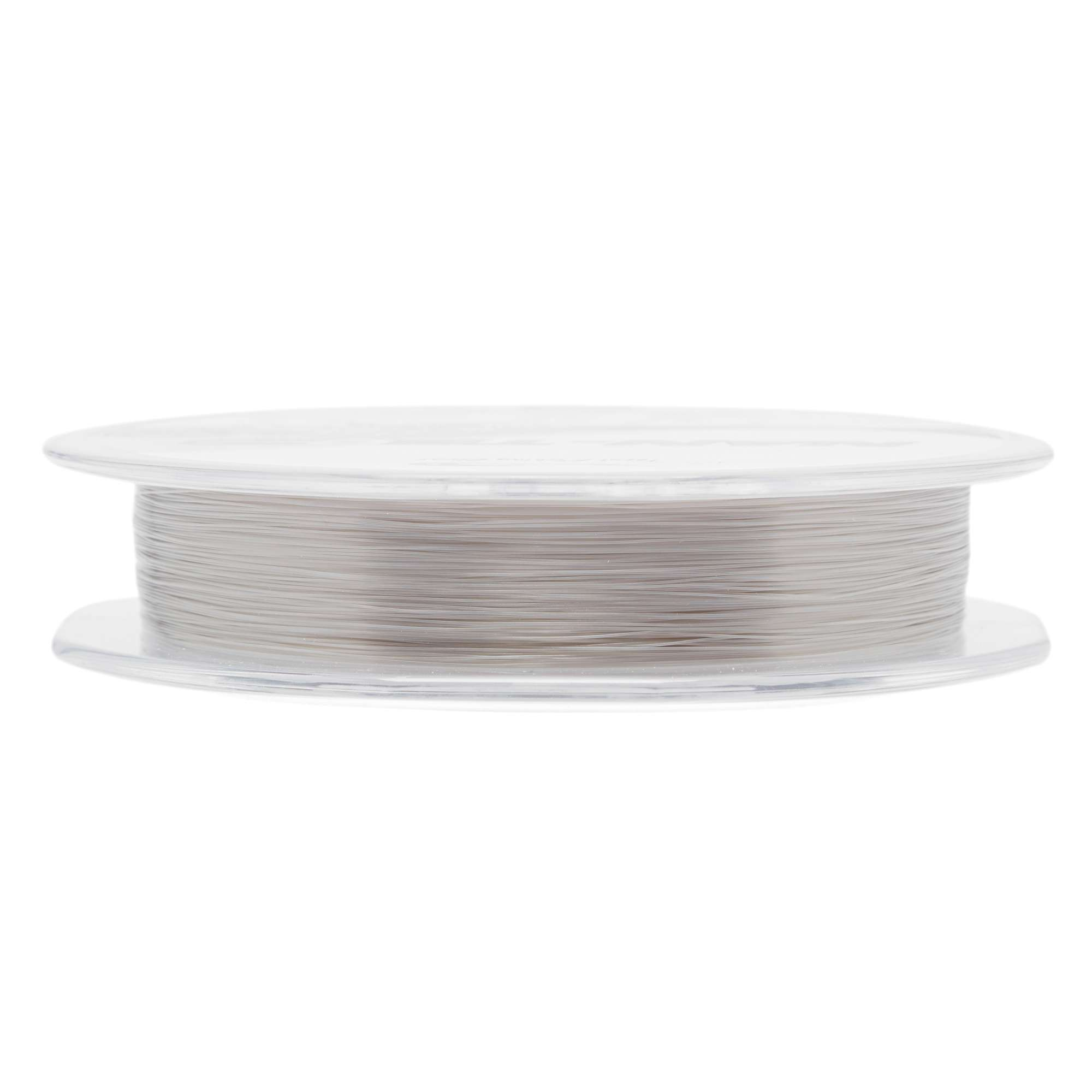 TFG Nan-Tec Mono Filament Line 6lb
