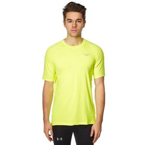 BROOKS Men's Equilibrium T-Shirt