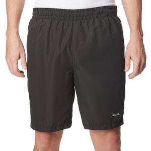 SUB4 Men's Essential Running Shirt
