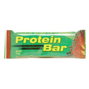 HIGH 5 Protein Bar Double Chocolate