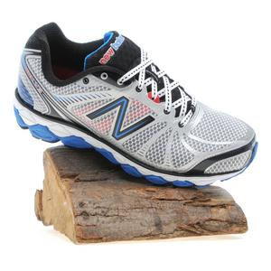 New Balance Men's 880 Running Shoe