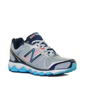 New Balance Women's 880 Running Shoe