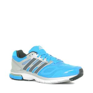 adidas Men's SuperNova Sequence 6 Running Shoe