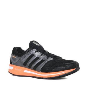 adidas Men's Revenergy Boost Shoe