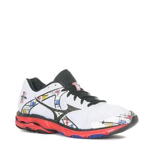MIZUNO Men's Wave Inspire 10 Running Shoe