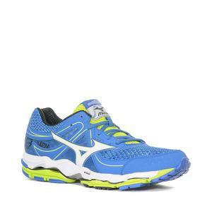 MIZUNO Men's Wave Enigma Running Shoe