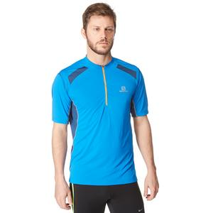 Salomon Men's Ultra Trail T-Shirt