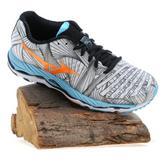 Women's Wave Paradox Running Shoe