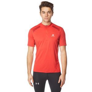 Salomon Men's Ultra Trail T-Shirt