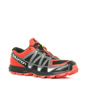 Salomon Men's Fellraiser Trail Running Shoe