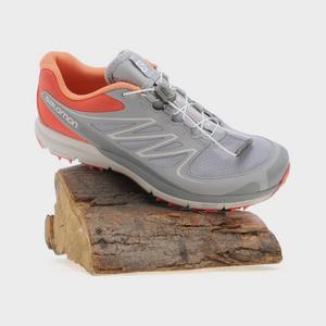 Salomon Women's Sense Mantra 2 Shoe