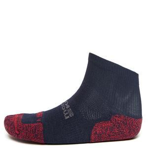 RONHILL Men's Hilly Mono Skin Off-Road Trail Socks