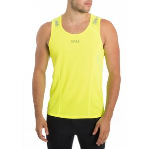 GORE Men's Mythos 4.0 Running Shirt