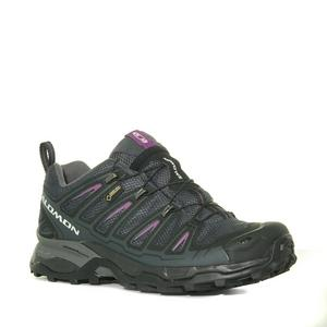 Salomon Women's X Ultra GORE-TEX® Walking Shoe