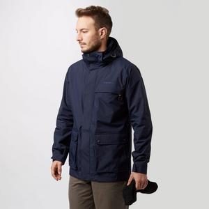 Men's Coniston Jacket