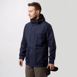 BRASHER Men's Coniston Waterproof Jacket