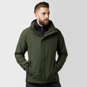 BRASHER Men's Windermere Jacket