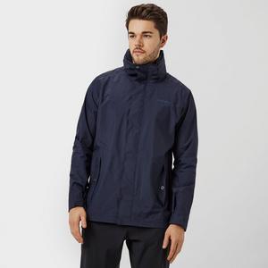 Men's Windermere Jacket