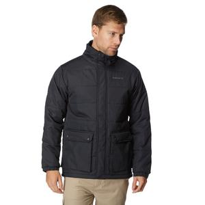 BRASHER Men's Thirlmere Insulated Jacket