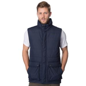 BRASHER Men's Thirlmere Insulated Vest