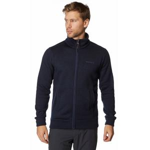 BRASHER Men's Rydal Fleece Jacket