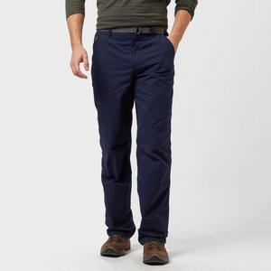 BRASHER Men's Grisedale Pants
