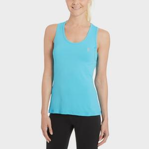 SUB4 Women's Flite Vest