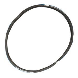 SCHWALBE Durano S Folding Road Tyre 700 x 23C