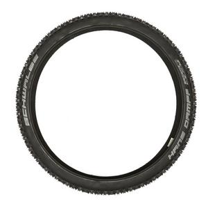 SCHWALBE Hans Damp Evo Tyre - 26ʺ x 2.35ʺ