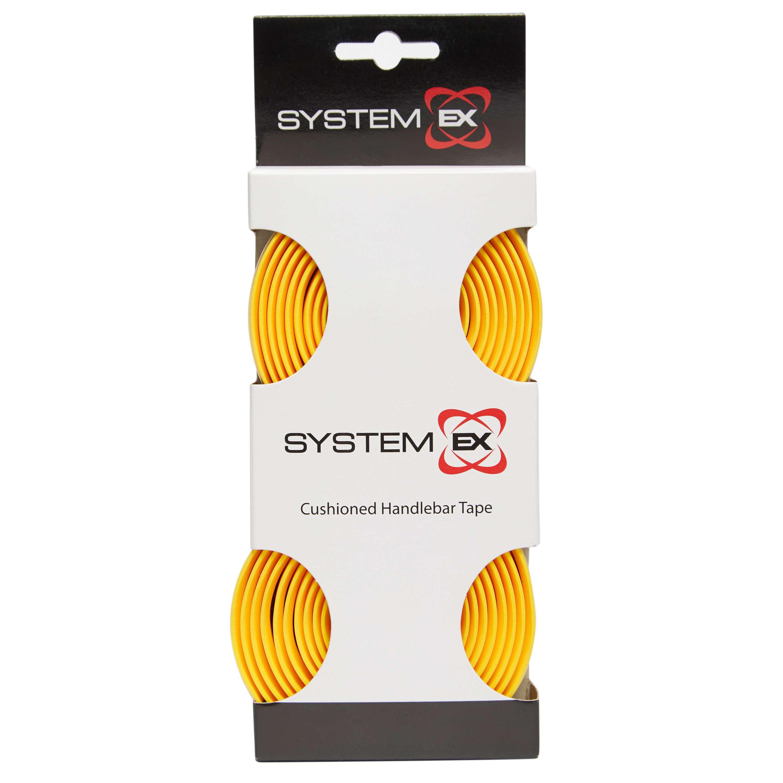 SYSTEM EX Handlebar Tape