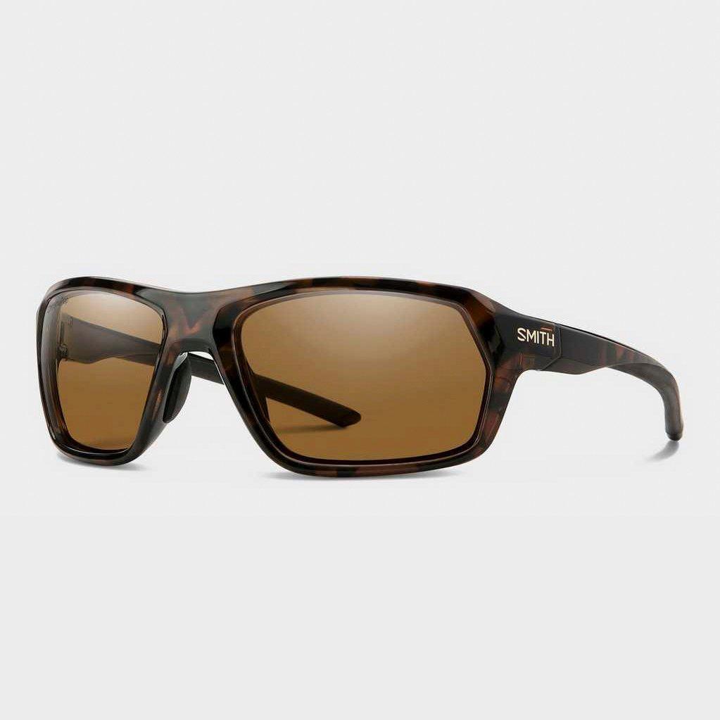 Smith Rebound Sunglasses, Brown