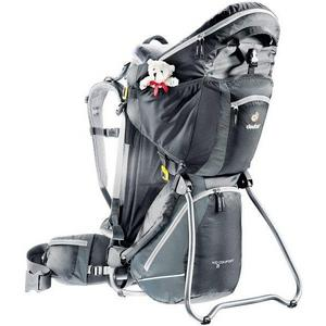 DEUTER Kid Comfort 3 Child Carrier