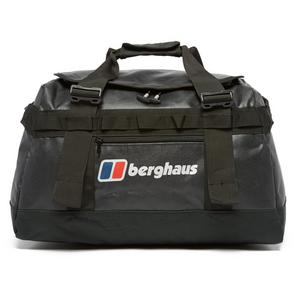 BERGHAUS Global 100L Holdall