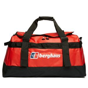 BERGHAUS Global 80L Holdall