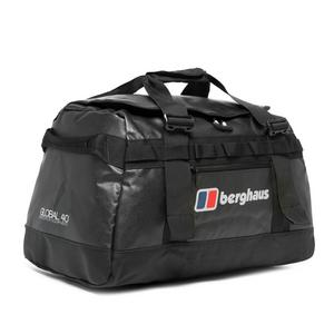 BERGHAUS Global 40L Holdall