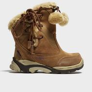 Vail Junior Winter Boots