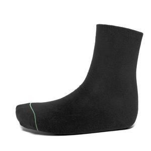 1000 MILE Liner Sock