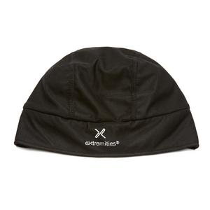 EXTREMITIES Super Windy Beanie