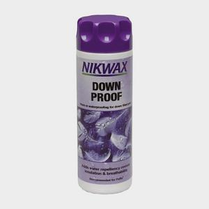 NIKWAX Down Proofer 300ml