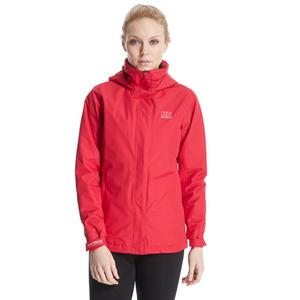 HELLY HANSEN Women's Aden Quilted Jacket