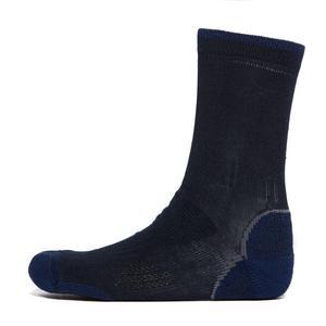 BRASHER Men's Hillwalker Socks