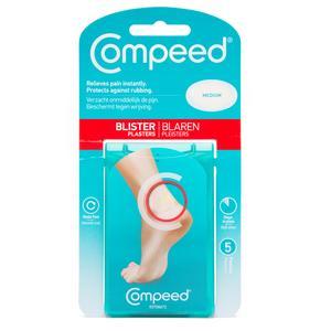 COMPEED Blister Medium Plasters