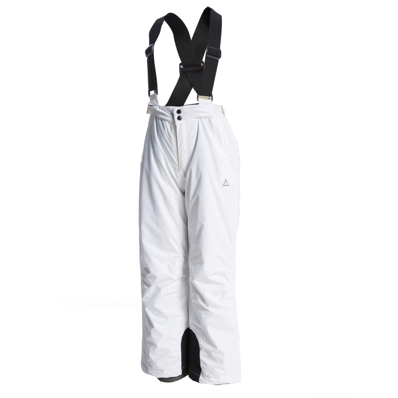 DARE 2B Girls' Switch Over Ski Pants