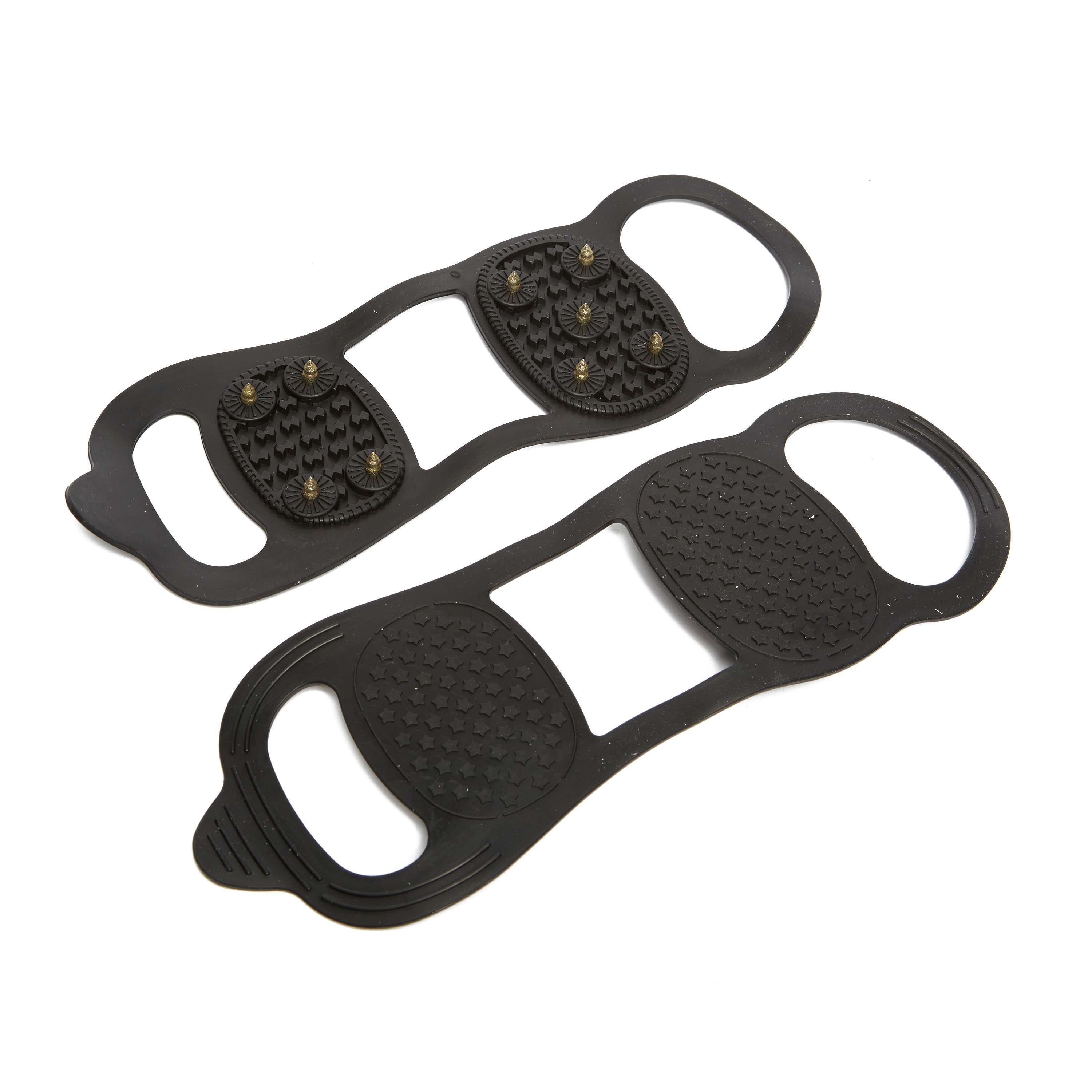 HIGHLANDER Snow & Ice Grippers
