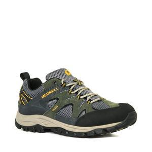 MERRELL Men's Sedona GORE-TEX® Hiking Shoe