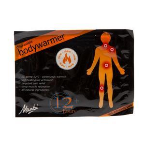 MANBI Disposable Bodywarmer