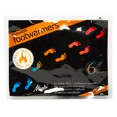 Footwarmers 2 Pack