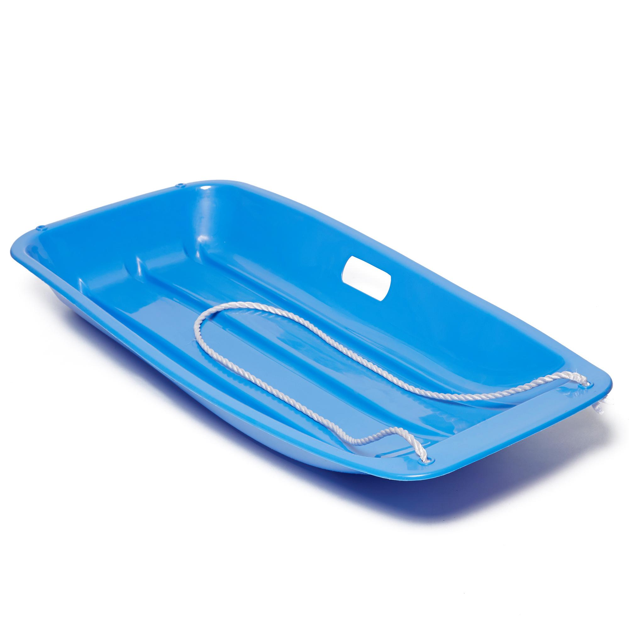Manbi Sledge Blue